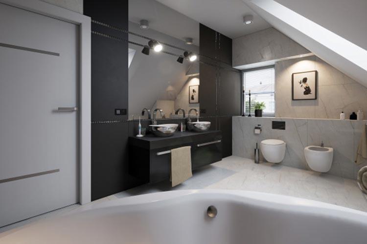 Installation sanitaire grenoble